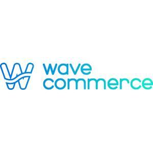 Na integração da agência Wave Commerce com a Moovin, o consumidor agrega valor à sua marca com uma variedade de serviços proporcionados pela agencia como criação de banners, SEO, E-mail marketing, ferramentas de IX e UX, etc.