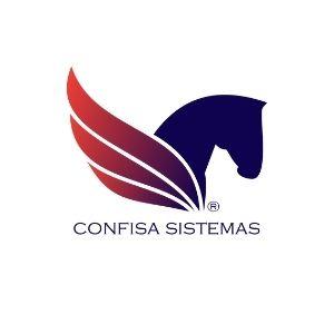 ERP Confisa Sistemas é a nova parceira da Moovin