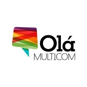 A agência de marketing digital Olá Multicom é agora parceira da Moovin