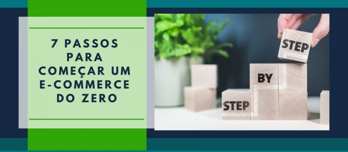 7Passos.E-commerce
