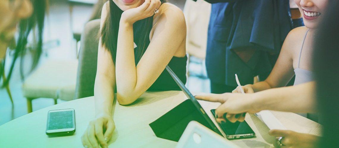 Integre_experiencias_e aproxime_seus_clientes atraves_do_Omnicha