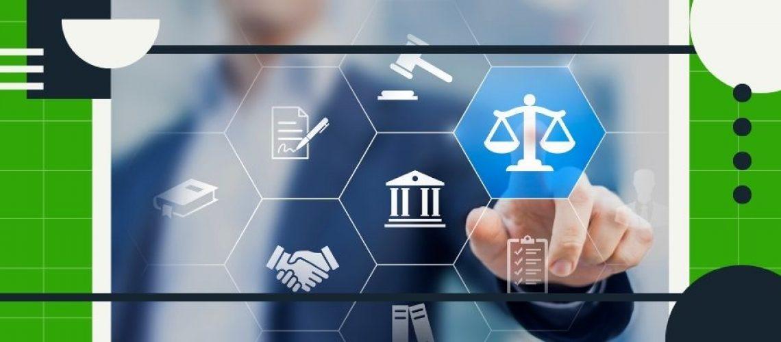 Conheça a Lei do Ecommerce