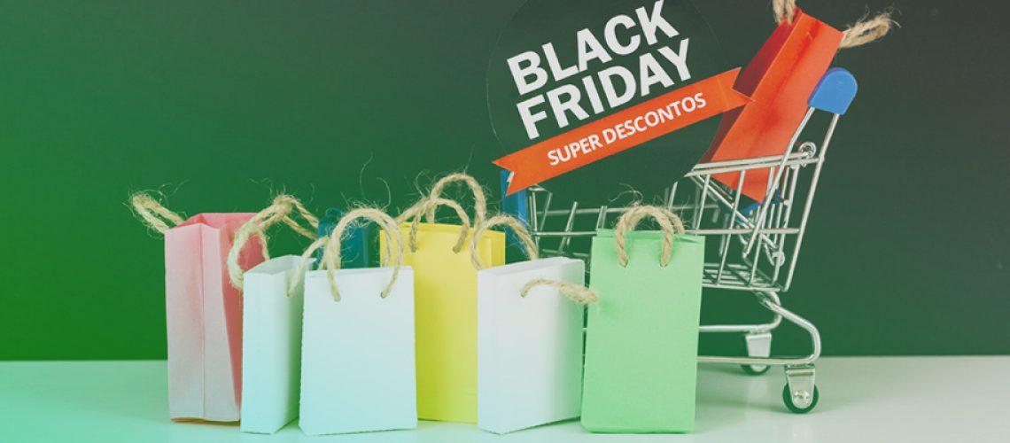 Prepare_sua_loja_virtual_dois_meses_antes_da_Black_Friday