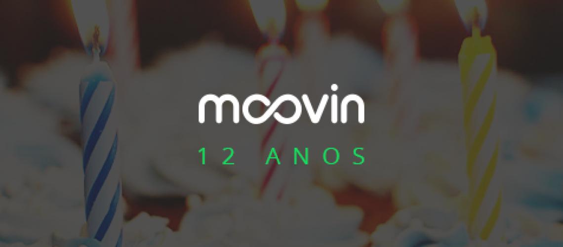 aniversario-moovin-12anos