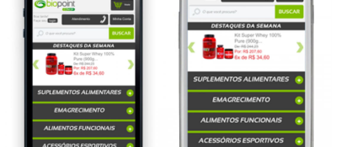 biopoint mobile