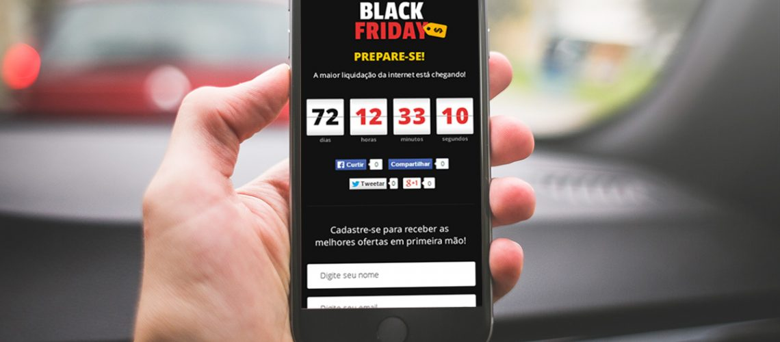 black-friday-mobile