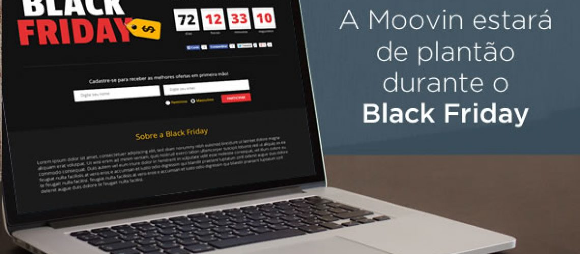 black-friday-moovin