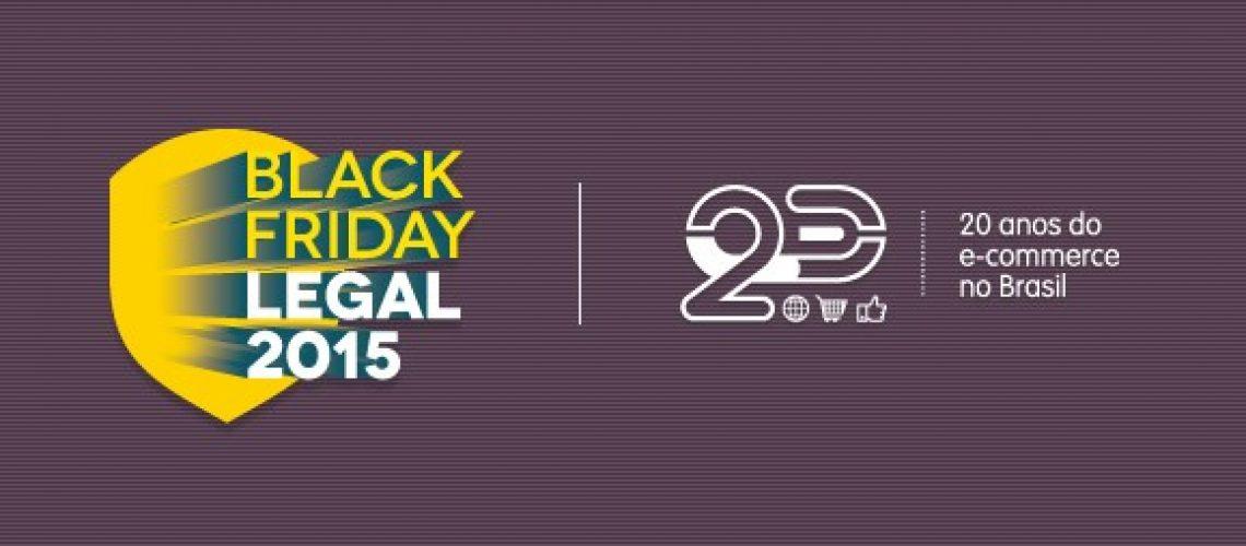 blackfriday-2015