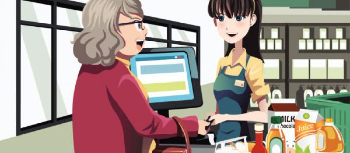 primeiros-clientes-e-commerce