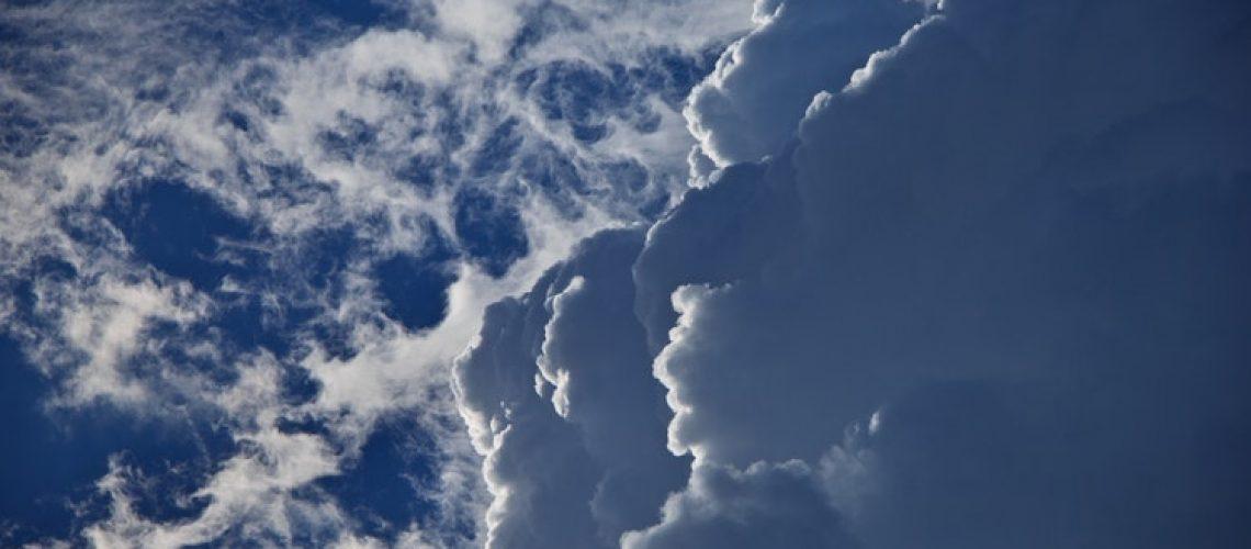 cloud-computing-hospedagem
