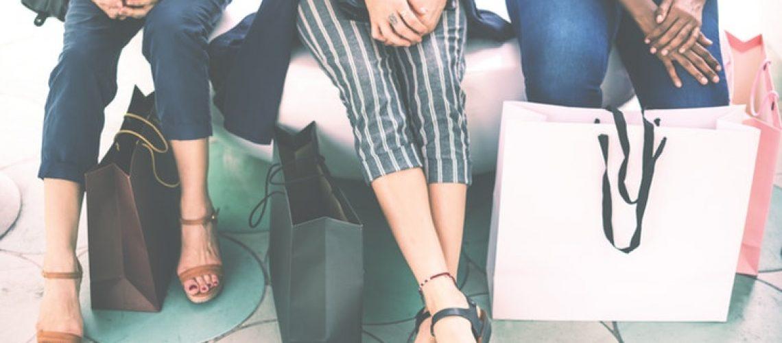 compra-impulso-ecommerce