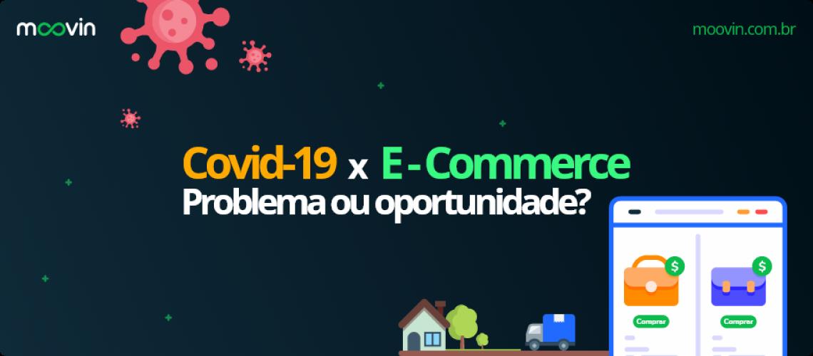 corona-virus-ecommerce-loja-virtual