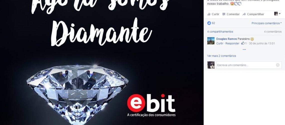 diamante-editora