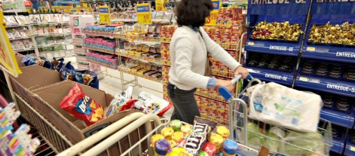 fila-supermercado