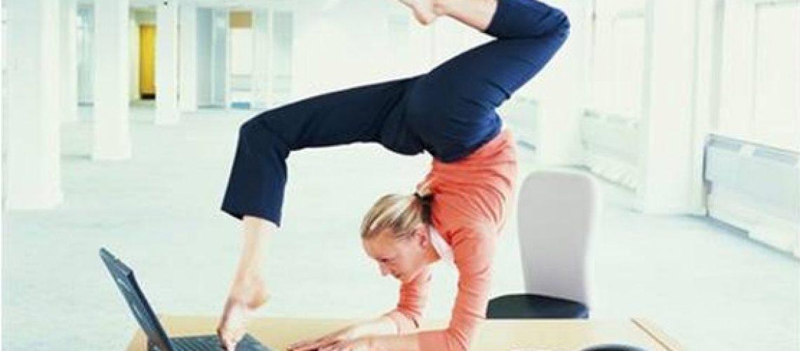 flexibilidade-plataforma