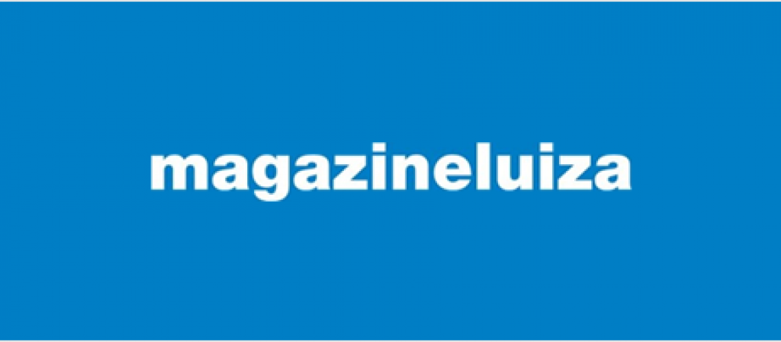 integracao-magazine-luiza