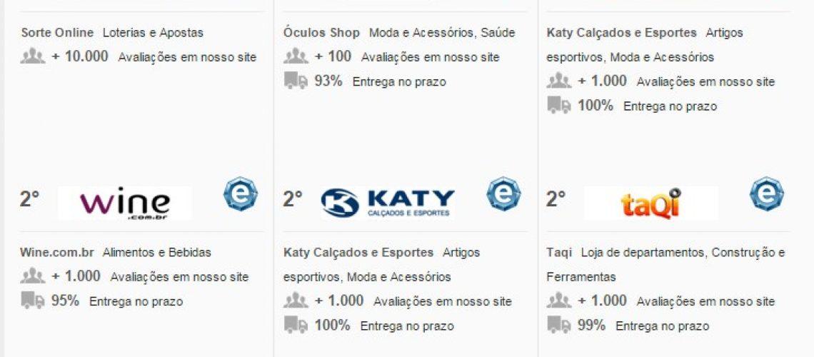 katy-calcados-ebit
