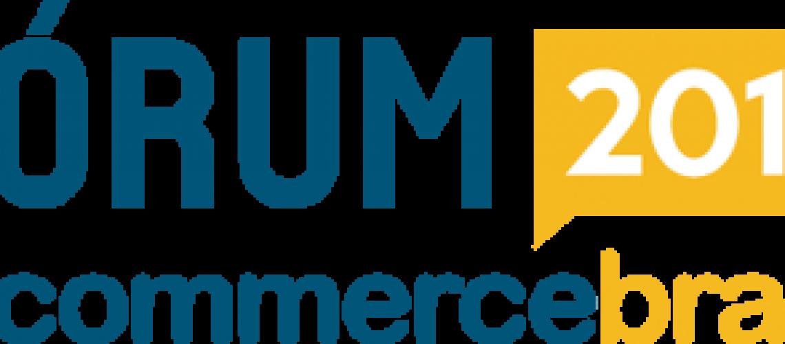 logo_forum.fw
