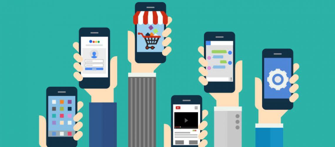 mobilecommerce