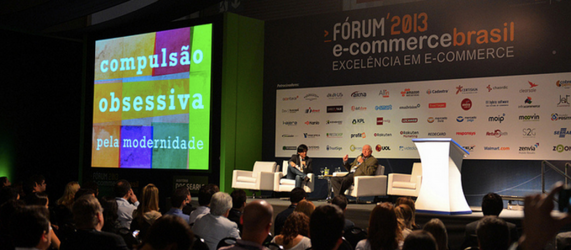 moovin-forum-ecommerce-brasil