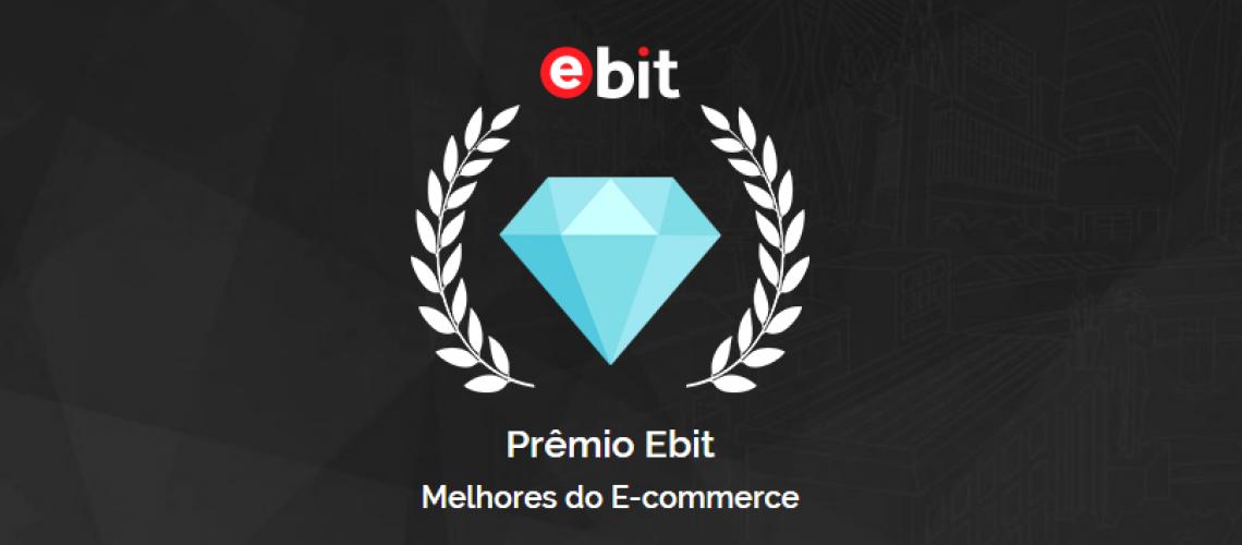 premio-ebit-2017