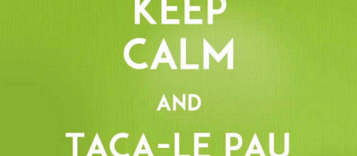 tacale_pau